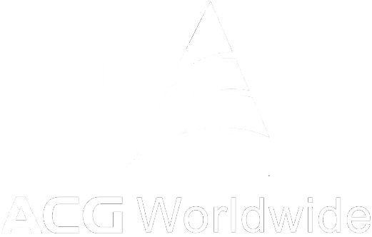 ACG Worlwide
