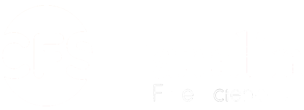 Camlin Fine Sciences