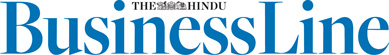 The Hindu – Business Line