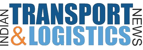 Indian Transport and Logistics News