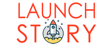 Launch Story