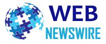 Web NewsWire