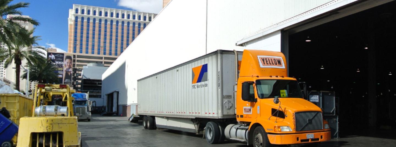 Meet the GoComet Freight Forwarders - GoComet