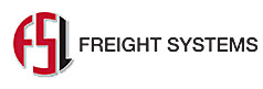 freight system
