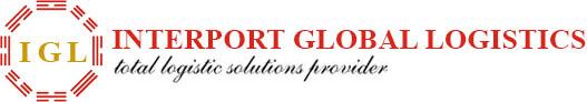 interport global