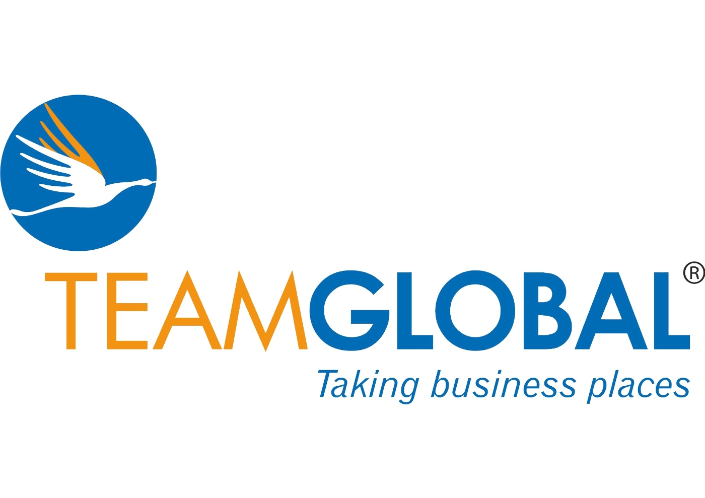 team_global